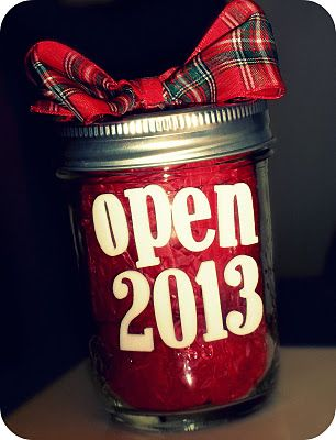 write away dundrum opening