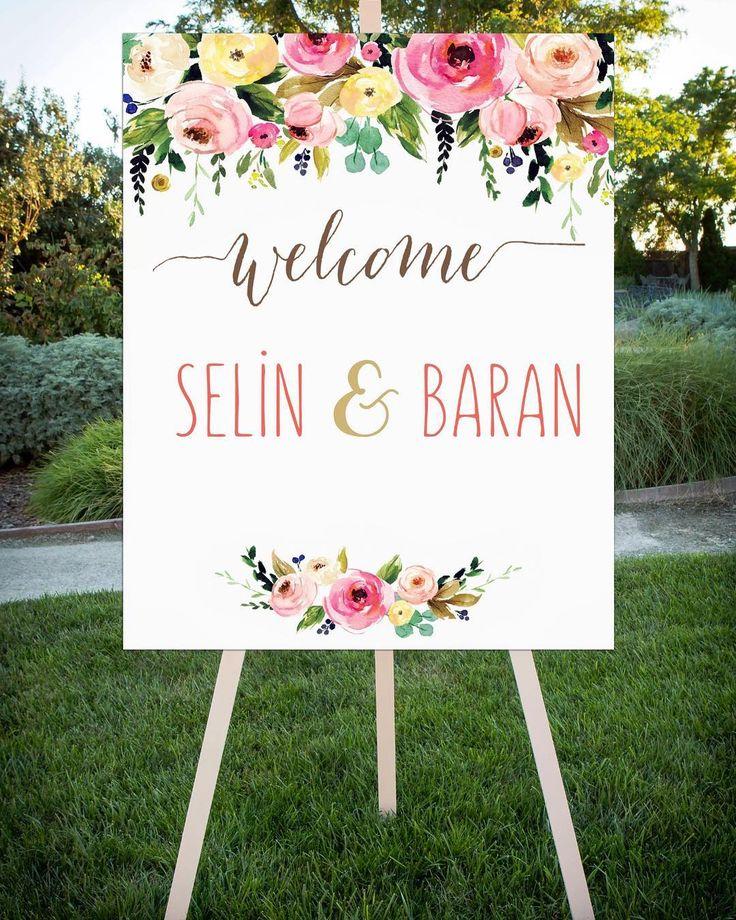 Düğün karşılama panosu #düğün #wedding #düğünkarşılamapanosu #nisankarsilamapanosu #gelin #kına #karşılamapanosu #düğünfotoblok #düğünpano #brisetobepano #bridepartipano #afterpartipano #mrspano #mspano #gelindamatpano #designbyceline #designbycelinedüpünpanoları