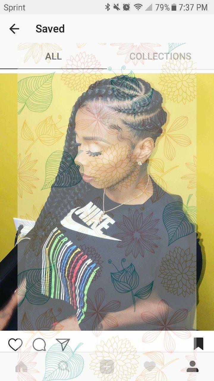8 Dumbfounding Cool Ideas Fringe Hairstyles Round Face Bun