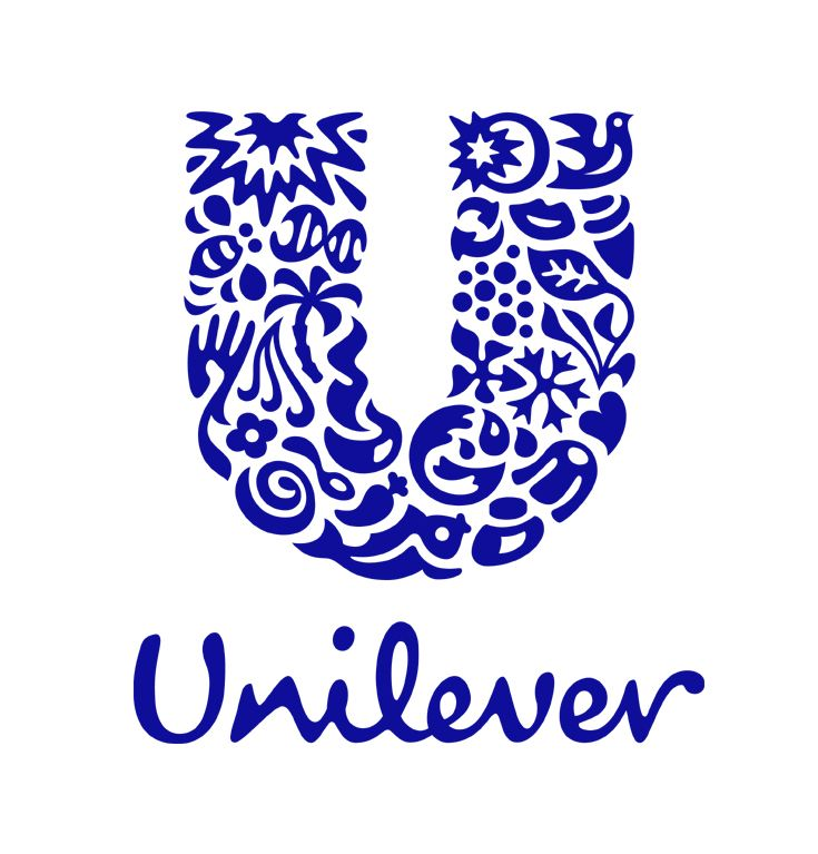 Unilever: Symbols, Google Search, Logos Inspiration, Logos Design, Heart Repr, Graphics Design, Icons, Unilev Logos, Products