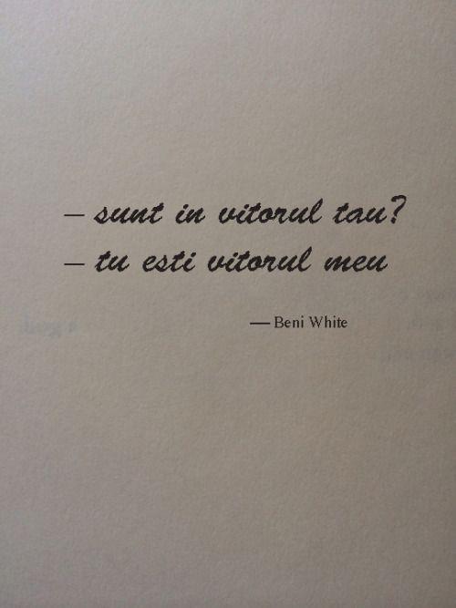 beni-white