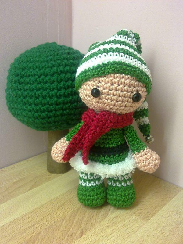 Amigurumi Xxl Patron : Plus de 1000 idees ? propos de poupees etc... au crochet ...