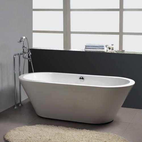 Westchester Master Bath: 48 Best Images About Bath Tubs On Pinterest