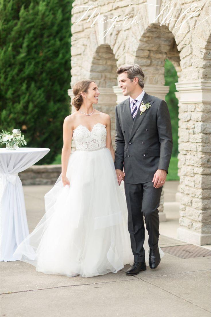 Alms Park Wedding Cincinnati Wedding Photographer Megan Noll Bridalportraitpose In 2020 Cincinnati Wedding Photographers Bridal Portrait Poses Wedding Photographers