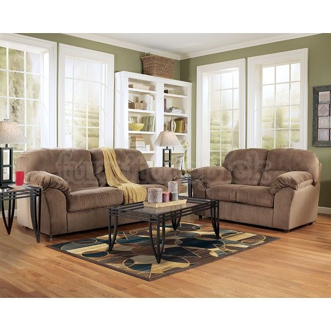 318 best Living Room Decorations images on Pinterest Living room - small living room chairs