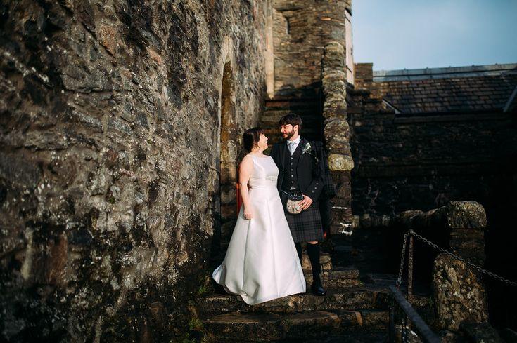 Jenni Lee And Johnny Castle: 53 Best Isle Of Skye Wedding Photographer Images On