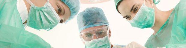 Gastroenterologia e Cirurgia do Aparelho Digestivo: hernia de hiato