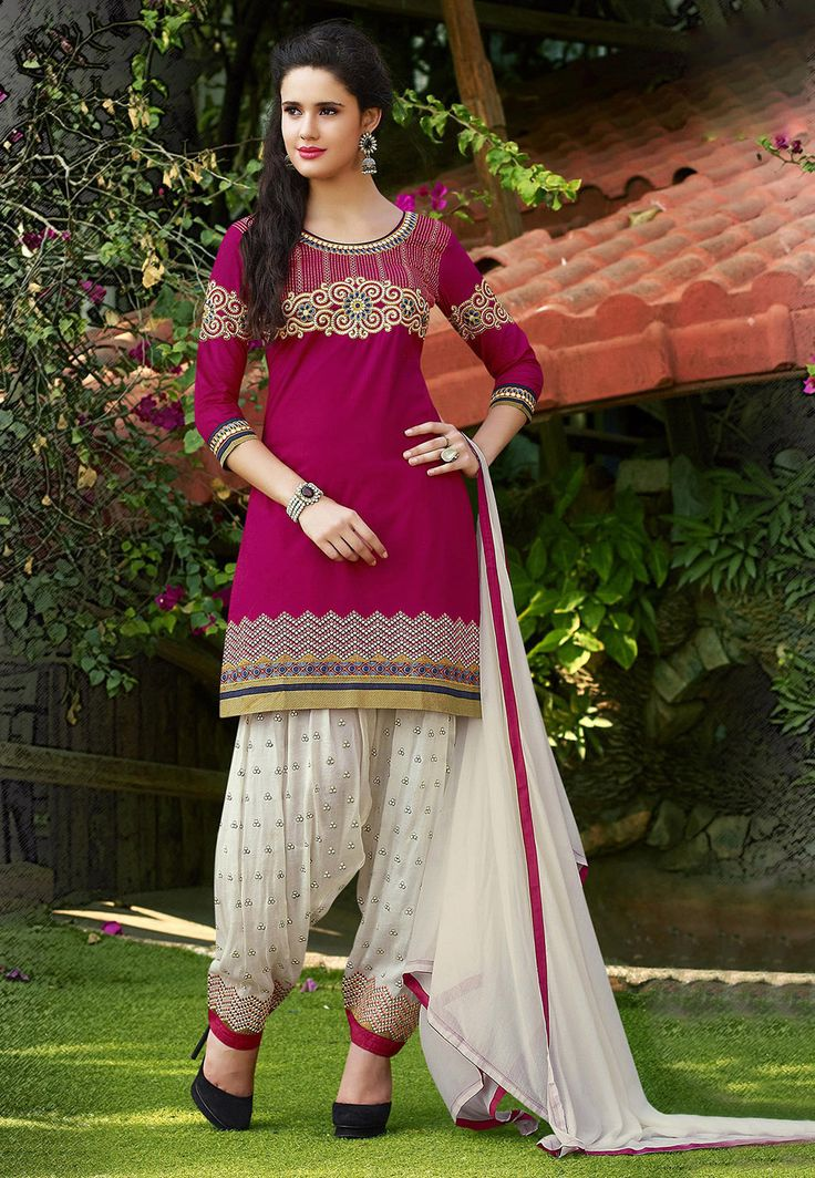 1000 Ideas About Patiala On Pinterest Punjabi Suits