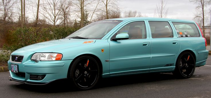 flash green volvo - Google Search | Vehicles | Pinterest | Volvo, Green and Search