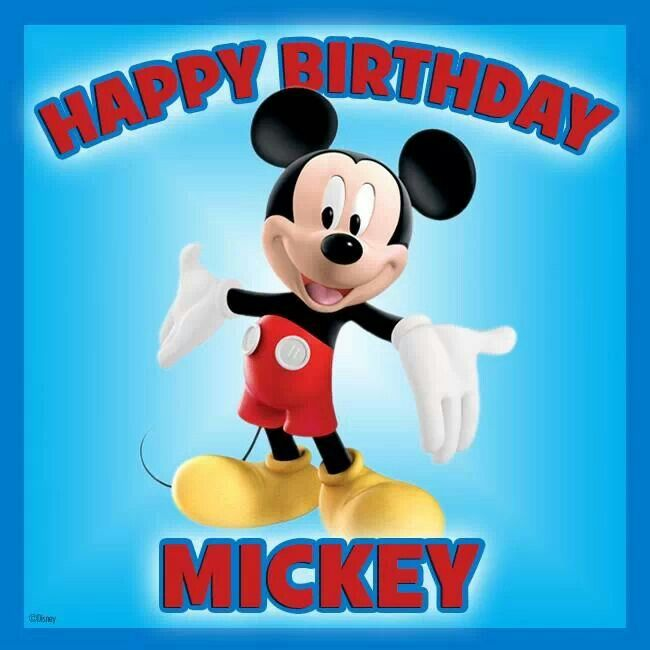 32 Best Images About Mickey And Minnie Mouse On Pinterest