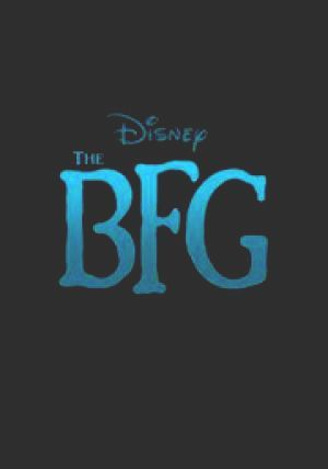 Come On Play The BFG UltraHD 4K Pelicula The BFG English Full Filme Online for…