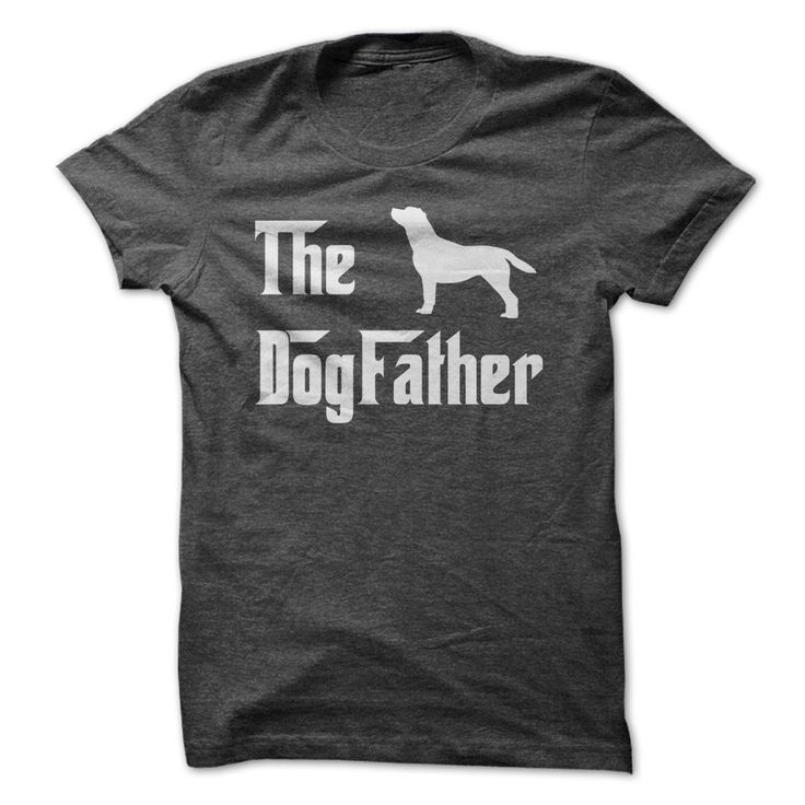 1138 best cool dog shirts for people images on pinterest for Design your own t shirt cheap