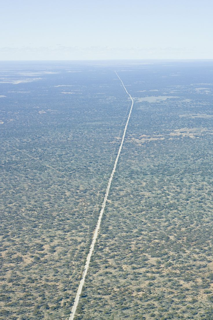 Nullabor Plain, Australia