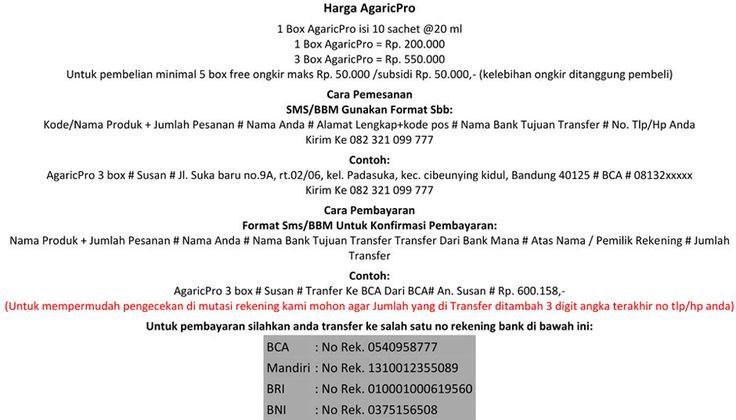 http://gejalamaag.best-agaric.net/  http://gejalamaag.bestagaric.net/