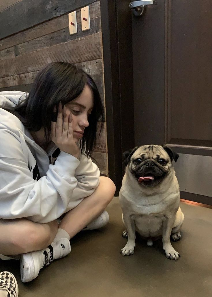 Feb 13, 2020 - Read Chapter 5 ⚢ from the story Bored ⚢ Billie Eilish by Lucidwrites (✰∴ ⋆ ✧) with 12,000 reads. lesbianromance, eilish...