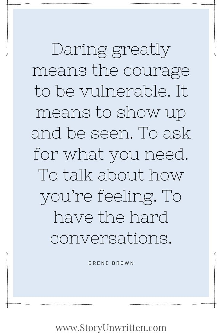 6 Tips For Difficult Conversations Conversation Quotes Tough Conversations Inspirational Quotes Motivation