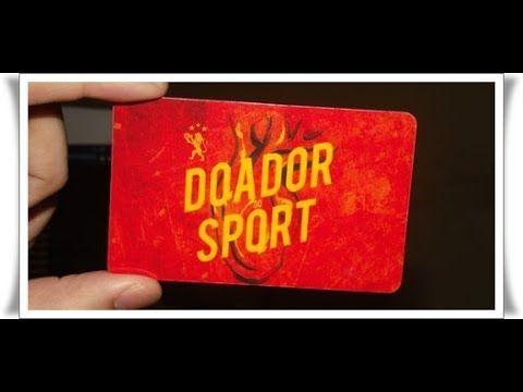 """Sport Club do Recife - Immortal Fans - """"Campanha Doador Sport"""" - YouTube"""