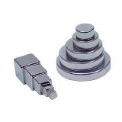 Comandati cu incredere cele mai puternice si calitative produse, magnetii Neodim din oferta companiei Euromagnet!