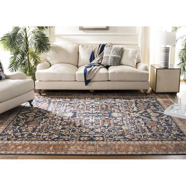 Power Loom Gray Blue Red Rug Rugs Red Rugs Polyester Rugs