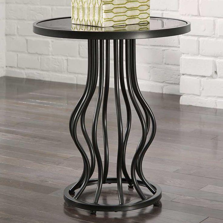 Epic  anstelltisch glas beistelltische designer tische beistelltischchen beitisch designtisch tisch glastisch wohnzimmer vollholzdopp