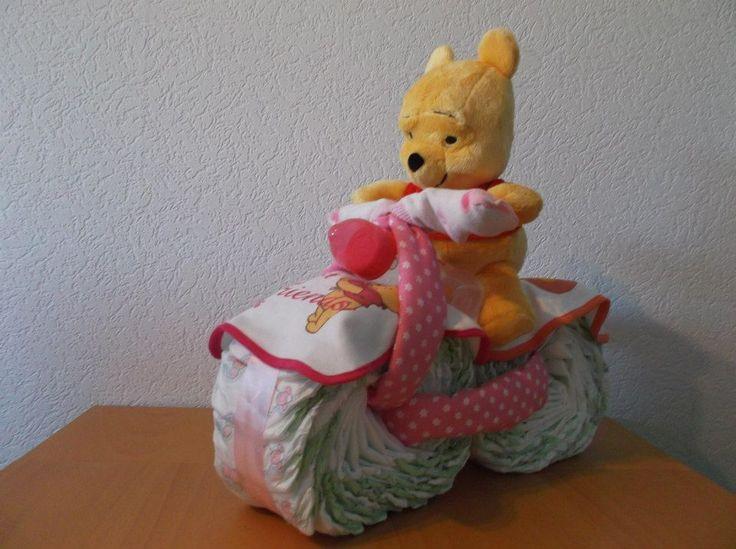 25 beste idee n over babyshowers voor meisjes op pinterest meisjes douche babyborrel - Versier een entree ...