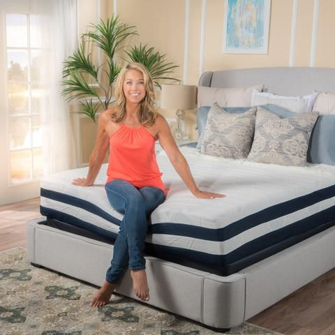 27 Best Denise Austin Home Collection Images On Pinterest