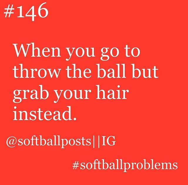 Reason I learned to braid my hair in 6th period