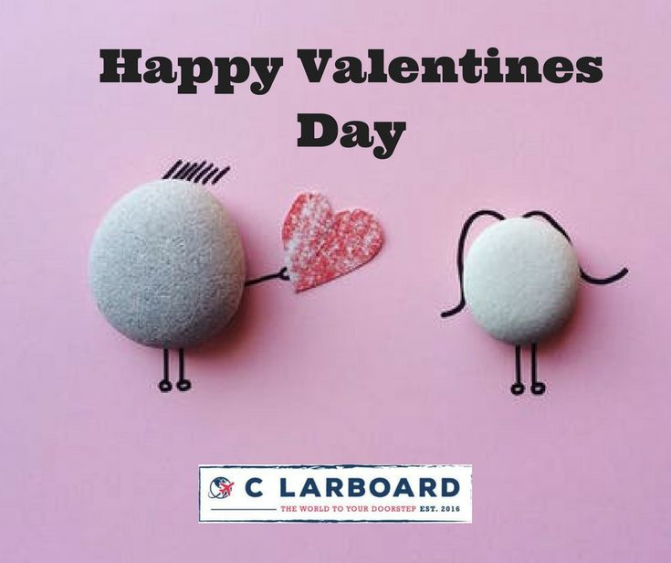 Happy Valentines Day from C Larboard!  #HappyValentinesDay #Love #giftshop #giftgiving #VDay #givelove #uniquegifts #valentinesday #giftoflove #innovativeproducts #lifeenthusiasts #lifehack #passion #coolgadgets #travelhack #travelideas #uncommongifts #uniquegiftstore #uniquegiftshop #EDCGadgets #everydaycarry #gadgetsformen #coolgadgets #gadgets #EDC #shop #gift #giftidea