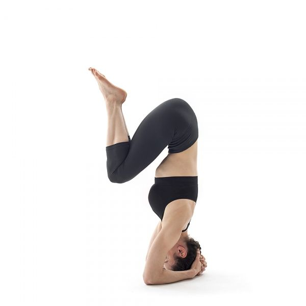 Musica de yoga para la pr ctica en casa como hacer yoga - Hacer meditacion en casa ...