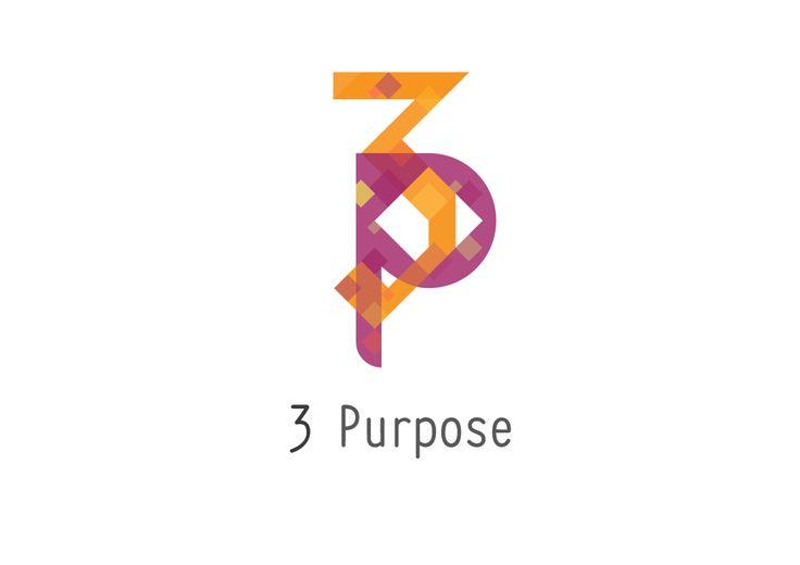 3 Purpose - concept 2