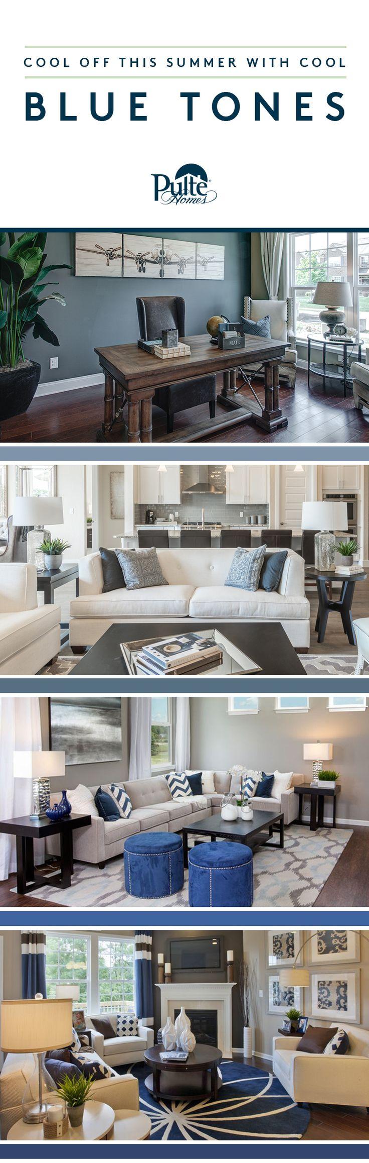 Best Ideas About Pulte Homes On Pinterest Closet Ideas Walk - Pulte homes design center