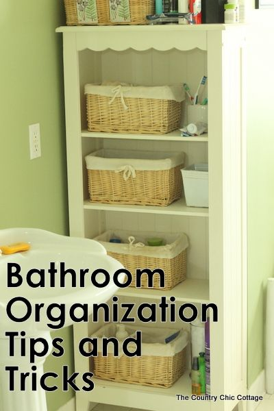 312 Best Home Organization Tips Images On Pinterest Organization Ideas Home Ideas And Home