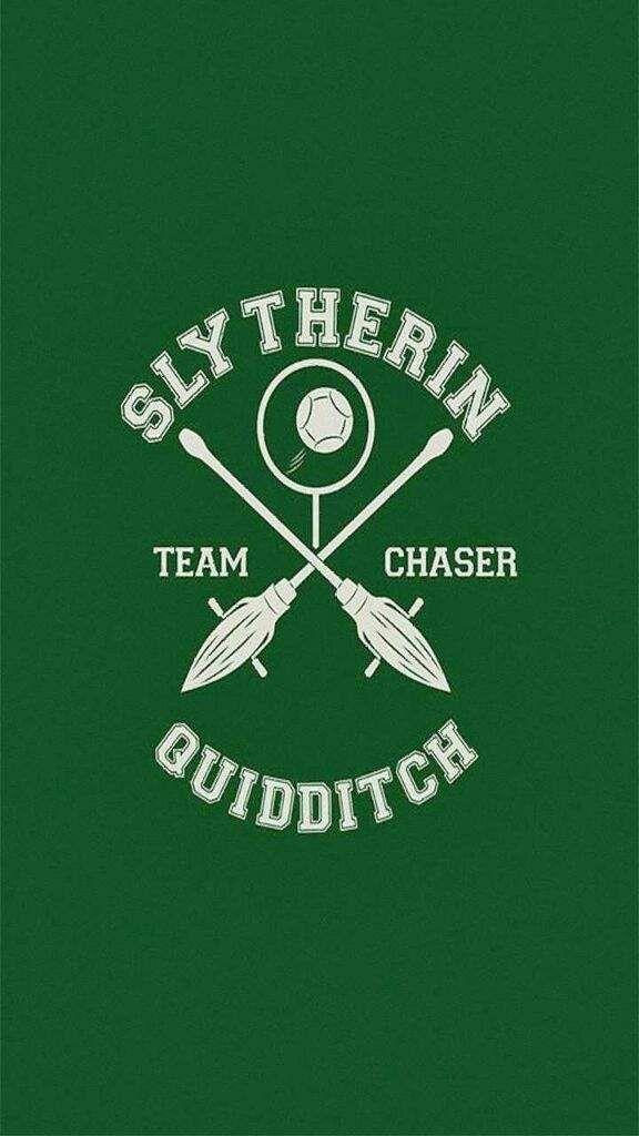 Gryffindor Quidditch Harry Potter Slytherin Hd Wallpaper Download Harry Potter Wallpaper Backgrounds Harry Potter Wallpaper Slytherin Wallpaper