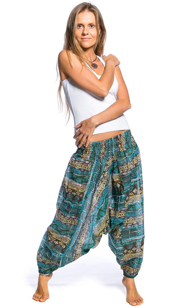 шаровары, алладины, индийская одежда, восточная, этническая одежда. Indian clothes trousers , eastern , ethnic clothing . 1320 рублей