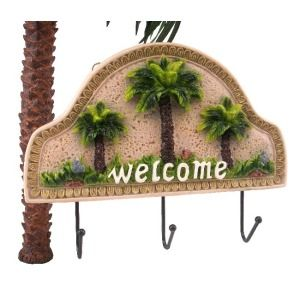 33 Best Images About Palm Tree Themed Kitchen On Pinterest