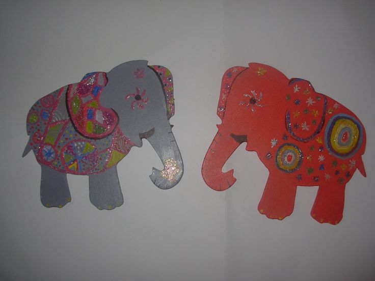 ahşaptan tamamen el emeği ile üretilmiş magnetlerimiz ...FİL magnetlerimiz uğur filleri yaşamını şansla dolsun