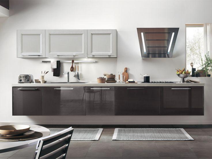 11 best GEORGIA / Cucine Lube Moderne images on Pinterest ...