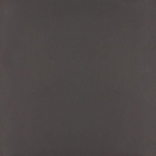 """Daltile EX1224P Exhibition - 23-3/8"""" x 11-5/8"""" Rectangle Multi-Surface Tile - Un (tailor beige)"""