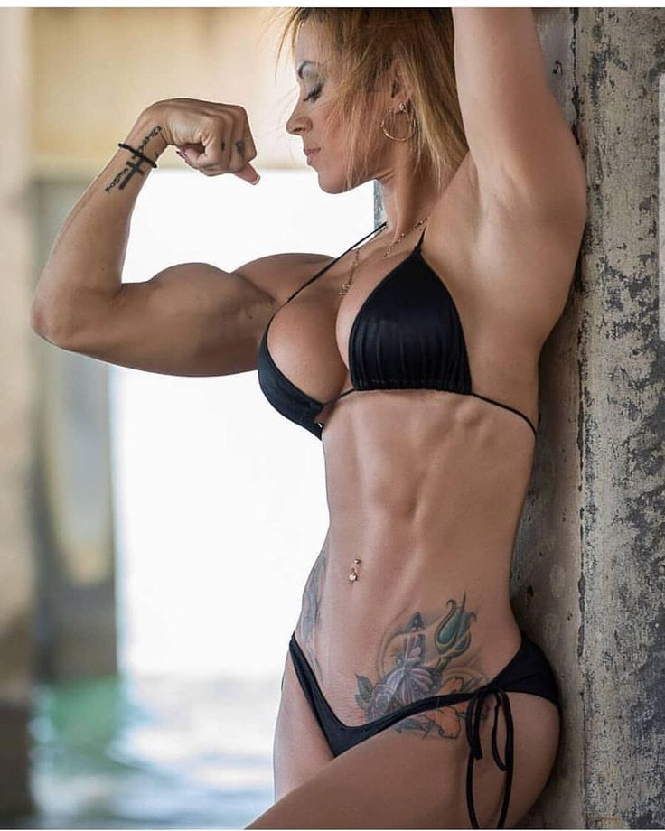 Pin On Strong, Fit Sexy