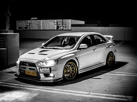 Evo X, Mitsubishi Lancer Evolution, Sports Sedan, Modified Cars, Nice Cars,  Jdm, Sedans, Vehicles, Garage