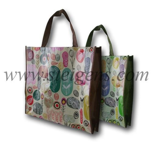 STEIGENS producing an extensive variety of Non Woven Bags with outside lamination in Dubai to give eco-accommodating bags to Promotional and Corporate Gifts. These Non Woven Bags comes in assortment of sizes, outline, colors and style to meet moved solicitations of the clients. We have created this bags with stunning high quality materials so they have long robustness, resolute quality and sogginess resistance. We likewise re-try with custom appearance and business logo as indicated by…