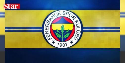 İşte F.Bahçe'nin penaltı canavarı yeni kalecisi!: Bursaspor'da yaşadığı son olaylardan sonra kulüpten ayrılmaya karar veren milli kaleci Harun Tekin, sezon sonunda Fenerbahçe ile masaya oturacak.