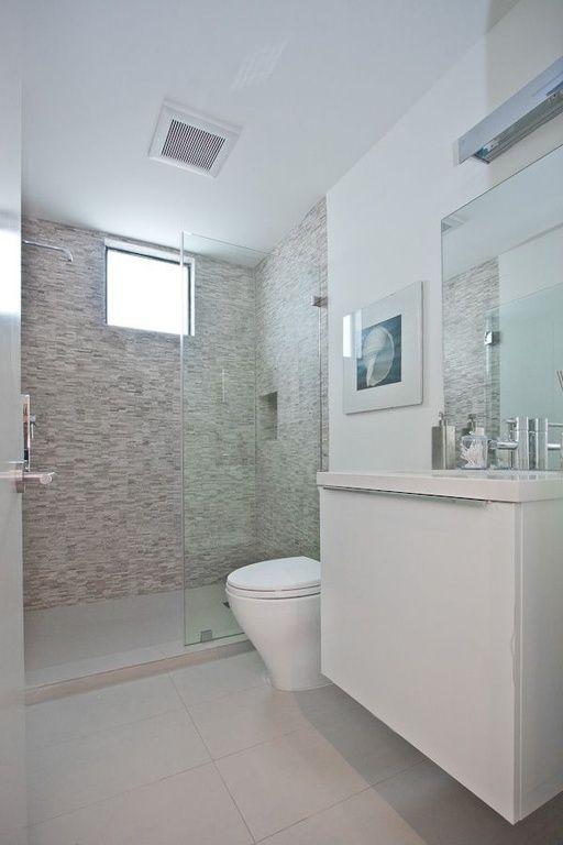 https://i.pinimg.com/736x/9d/ea/bf/9deabf30d0f5cead281d652af881b80e--downstairs-cloakroom-bathroom-wall.jpg