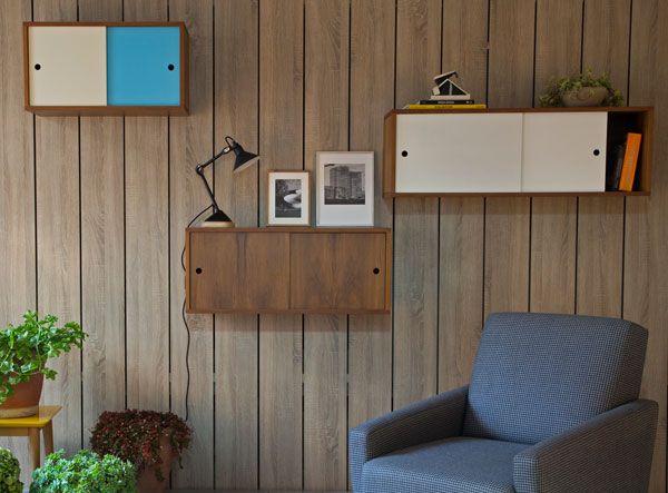 Rangement Bala, design Meghedi Simonian pour #KannDesign - #matea