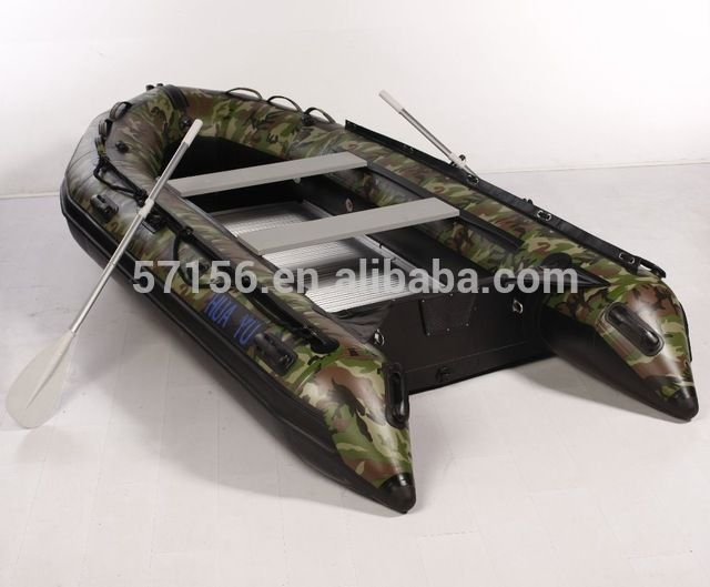 Source Cheap zodiac inflatable boat, fishing inflatable boat, rescue inflatable boat for sale on m.alibaba.com