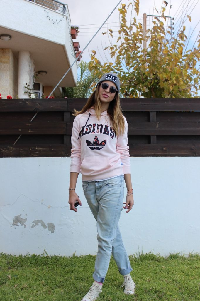 #styleicon#adidas#allstars#bfjeans