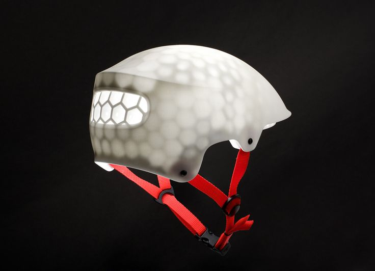 Factum-Helmet-Grain.jpg (1100×796)