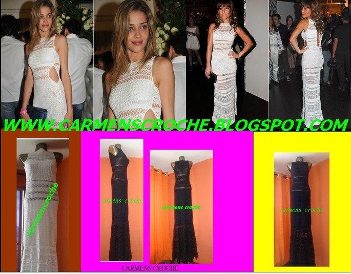 VESTIDO DE FESTA: Party Dresses, Olive Dresses, Festa Black-Ti
