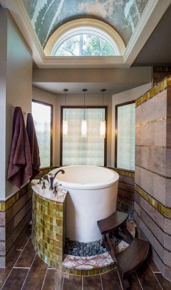 Japanisches Badezimmer Bauen Japanisches Badezimmer Bauen Willkommenermutigtangenehmherrlicherlaubt Umin Japanese Soaking Tubs Soaking Tub Amazing Bathrooms