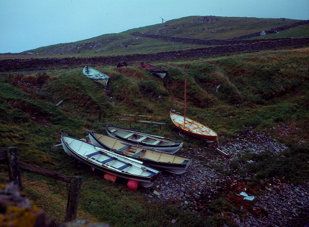 47 best Fair Isle images on Pinterest | Fair isles, Scotland and ...